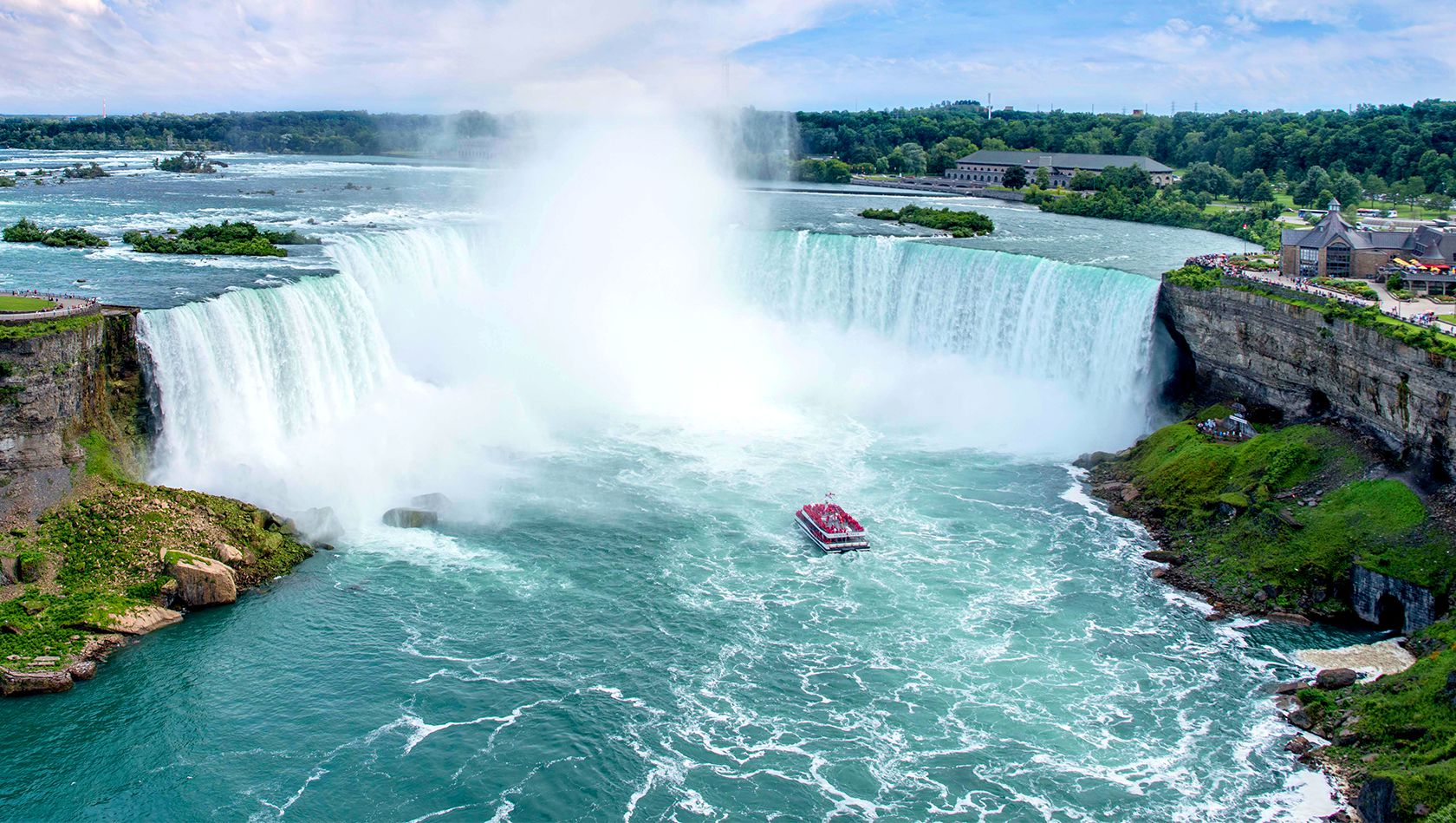 niagara falls See niagara falls 24/7 with the niagara falls live cam, streaming video from marriott on the falls reserve a room and enjoy the show in person.